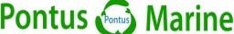Pontus Marine Ltd